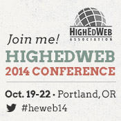 heweb-2014-badge
