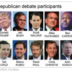 First-GOP-debate-2015