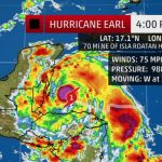 HurricaneEarl2016
